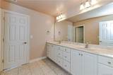 1450 Floral Road - Photo 33