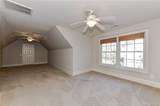 1450 Floral Road - Photo 34