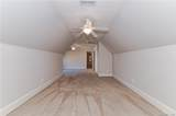 1450 Floral Road - Photo 35