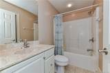 1450 Floral Road - Photo 36