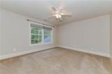 1450 Floral Road - Photo 37
