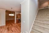 1450 Floral Road - Photo 38