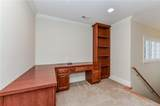 1450 Floral Road - Photo 39