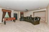 1450 Floral Road - Photo 40