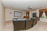 1450 Floral Road - Photo 41