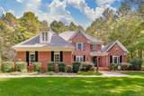 1450 Floral Road - Photo 42