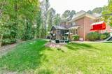 1450 Floral Road - Photo 43