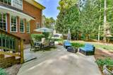 1450 Floral Road - Photo 44