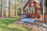 1450 Floral Road - Photo 46