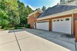 1450 Floral Road - Photo 47