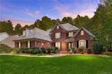 1450 Floral Road - Photo 48