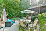 1450 Floral Road - Photo 8