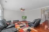 6535 Central Pacific Avenue - Photo 11