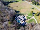 198 Wooten Farm Road - Photo 46