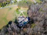 198 Wooten Farm Road - Photo 47