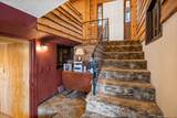 211 Rocky View Road - Photo 16