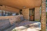211 Rocky View Road - Photo 33