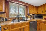 211 Rocky View Road - Photo 10