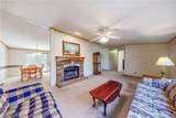 620 Homer Corriher Road - Photo 13