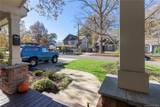 911 Essex Street - Photo 43
