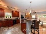 405 Macbeth Street - Photo 11