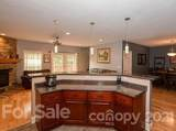 405 Macbeth Street - Photo 12