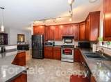 405 Macbeth Street - Photo 13