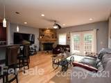 405 Macbeth Street - Photo 18
