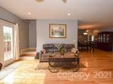 405 Macbeth Street - Photo 19