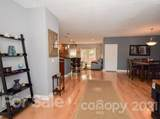 405 Macbeth Street - Photo 20