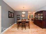 405 Macbeth Street - Photo 22