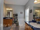 405 Macbeth Street - Photo 23