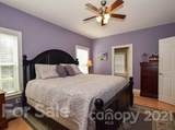 405 Macbeth Street - Photo 26