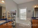 405 Macbeth Street - Photo 29