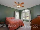 405 Macbeth Street - Photo 32