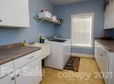 405 Macbeth Street - Photo 35