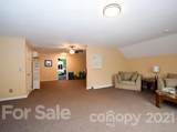 405 Macbeth Street - Photo 38