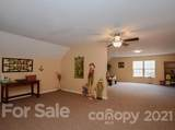 405 Macbeth Street - Photo 40