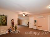 405 Macbeth Street - Photo 41