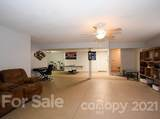 405 Macbeth Street - Photo 43