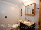 405 Macbeth Street - Photo 44