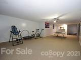405 Macbeth Street - Photo 45