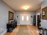405 Macbeth Street - Photo 10