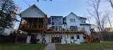 4674 Lake Shore Road - Photo 11
