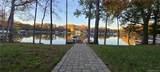 4674 Lake Shore Road - Photo 12