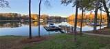 4674 Lake Shore Road - Photo 3