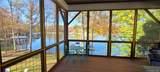 4674 Lake Shore Road - Photo 33