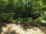 Lot 24 Bald Eagle Drive - Photo 8