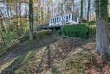 134 Duck Cove Road - Photo 17