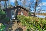 134 Duck Cove Road - Photo 6